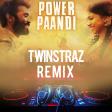 Paarthen Twinstraz Tamil Remix