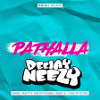 Pathalla Mix By Deejay Neezy