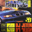 Tere Pyar Mein Dil Deewana - Coolie No 1 - Dj Jiten - BMW3