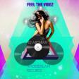 Maari 2 Remix -Dj Abishan Swaggerbeat.net