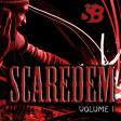 Outro - ScareDem V1
