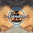 DJ DENVER Club mix Naakka Mukka 2019