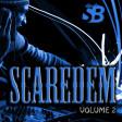 Uaraada - ScareDem V2