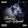Dancehall Meets Kollywood Vol 01 [Tamil Mixtape]