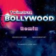 Twinstraz - Bollywood Remix - Chura Liya Hai Mix