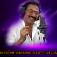 Dj-StylizH-Deva Mini Ghanna Mix  2020