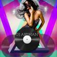 Poo Nee Poo Remix -Dj Abishan Swaggerbeat.net