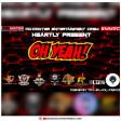 "Ah Mudhal Akku (From ""Jithan"") [DJ BladeZ Remix] #OHYEAH"