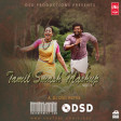 Tamil Smash Mashup Vol.1 - DJ DSD