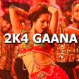 Gaana 2K4 Tamil Remix 1