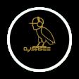 Maya_Machindra-DJSasee