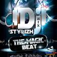 ᴿᵉᵐᶦˣ Dj-Stylizh-Uruguthe Maruguthe-Veyil(Dance Mix)