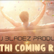 "Vaathi Coming (From ""Master"") [DJ BladeZ Remix] {Thalapathy B'Day SpL}"