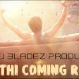 "Vaathi Coming (From ""Master"") [DJ BladeZ Remix] {Thalapathy B'Day SpL}"