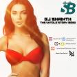 12. Usilampatti (Promo Mix)