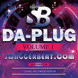 1inchu Remix - Dj Rama - SwaggerBeat.com