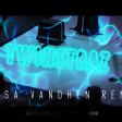 Twinstraz #Pesa Vandhen Riddim Banger Remix