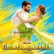 Dj - Stylizh - Guleba - Gulaebaghavali  (Kawadi baila Mix)