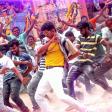 Thiruvizhannu Vandha - SwaggerBeat.com