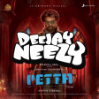 02. Petta Afro Trap Mixed By Deejay Neezy