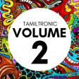 Tamiltronic Vol 2 DJ SET