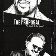 Bulletime - The Proposal (SPB TRIBUTE)