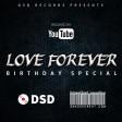 Kannale Kannale (Love Forever v1)  - DJ DSD