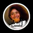 Anbae_Peranbae-DJSasee