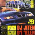Husn Hai Suhana - Coolie No 1 -  - Dj Jiten - BMW3