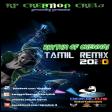 ᴿᵉᵐᶦˣ Dj-Stylizh-Vottu_Kettu_Vanthaagale - Kalavani 2- SL Band Mix (2)