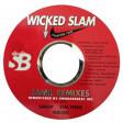 Killing me softly Bangramix - Wickedslam2