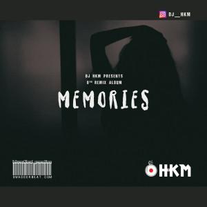 07 Thozhiya En Kathaliya Remix