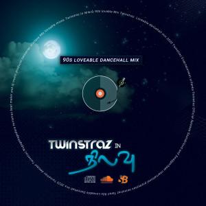 Chinna Chinna Kiliye Twinstraz Remix