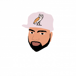 Vennilave Vennilave I DJ SASEE I Dancehall RMX 2020