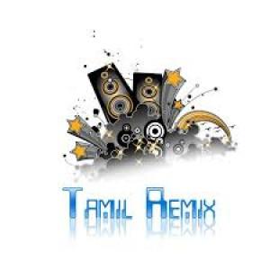 Dj-StylizH-Tamil MiniMix(Dhol Mix) -vol-06