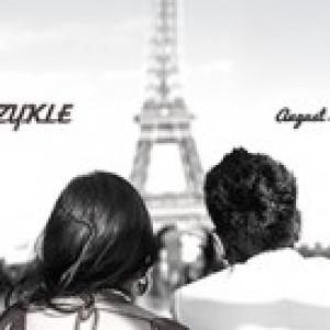 02 - Padaiyappa BGM Mix - dJ.icykle - swaggerbeat.com