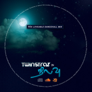 Enna Solla Pogirai Twinstraz Remix