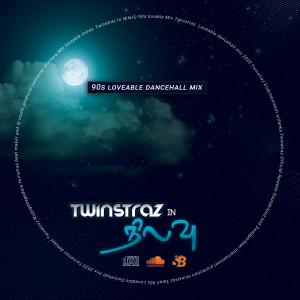 Mellinamae_Mellinamae TwinstraZ Remix
