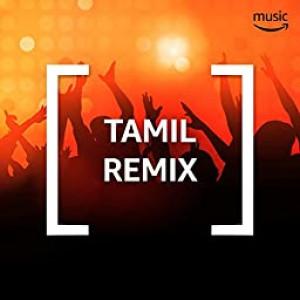 Dj-StylizH-Tamil Mini Mix -(Regge Bhangra Mix)_vol-05-2020