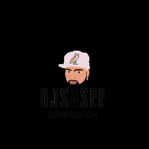 Mayilu_Mayilu_Mayilamma Coming Soon DJSasee