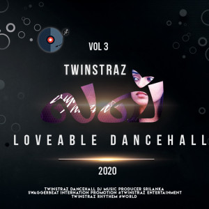 Etho Etho Ennil TwinstraZ Tamil Remix