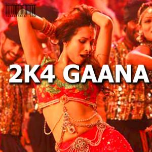 Gaana 2K4 Tamil Remix 2