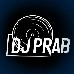 Jaathi RMX - DJ Prab