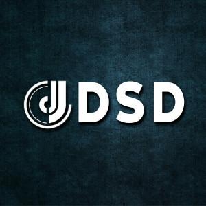 Azhagana Ratchasiye - DJ DSD