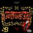 03 - Mesmerized - SwaggerBeat.com