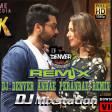 DJ DENVER Anbae Peranbae ReMiX 2k19