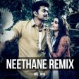 Nee Thaane Remix - Mersal [2017]