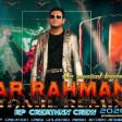 DJ VAINAY - NINACHAPADI -KADHALARTHINAM