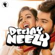Yey Penne En Nenjil (Trap Remix) | Deejay Neezy | Sid Sriram | Yuvan Shanker Raja