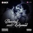 Dancehall Meets Kollywood Vol 01 [Tamil Mixtape]